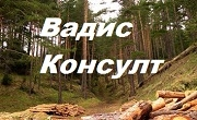 Вадис Консулт - Infocall.bg
