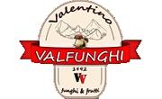 Валентино-Валфунги ООД