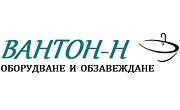 Обзавеждане баня София Център ЕООД