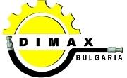 Димакс Хидравликс Пловдив