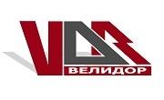 Велидор - Infocall.bg