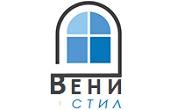 Вени Стил - Infocall.bg