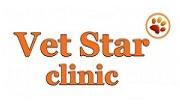 VET STAR Clinic - Infocall.bg