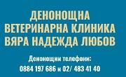 Вяра, Надежда, Любов - Infocall.bg