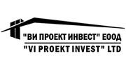 Ви Проект Инвест ЕООД