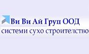 Строителство Димитровград