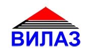Вилаз Груп  ООД