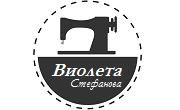 Виолета Стефанова ЕТ - Infocall.bg