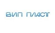 ВИП ПЛАСТ 2012 - Infocall.bg