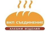 ВКП СЪЕДИНЕНИЕ