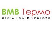 ВМВ Термо - Infocall.bg