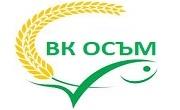 Селскостопанска продукция Ловеч