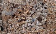 Вторични суровини Велико Търново
