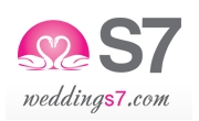 Weddings 7 - Infocall.bg
