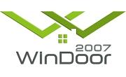 Уиндор 2007 ЕООД
