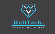 Wolftech Lift Components Bulgaria