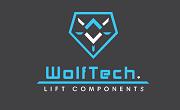 Wolftech Lift Components Bulgaria - Infocall.bg