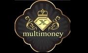 Заложна къща Multimoney