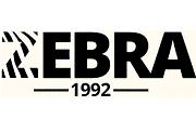 Zebra 1992