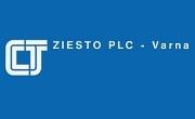 ЗИЕСТО  АД - Infocall.bg