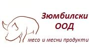 Зюмбилски ООД - Infocall.bg