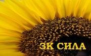 ЗК Сила - Infocall.bg