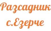 ЗП Хюсеин Исмет - Infocall.bg