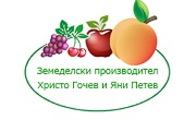ЗП Христо Гочев - Infocall.bg