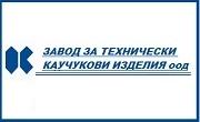 ЗТКИ ООД - Infocall.bg