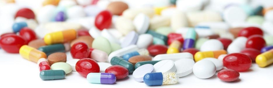 Аптека Генезис - Infocall.bg