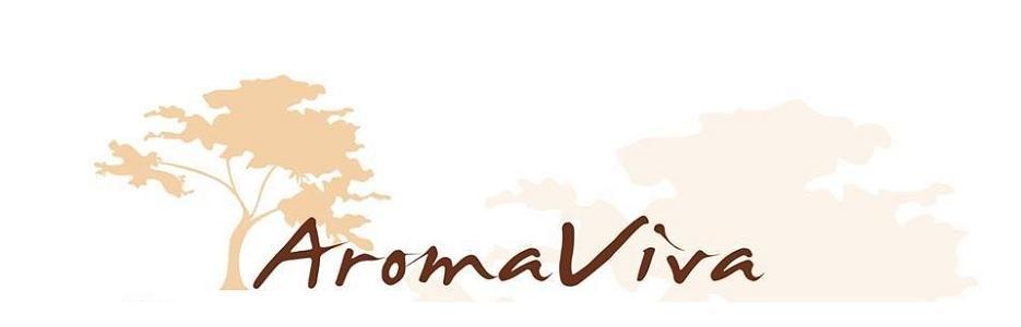 АромаВива - Infocall.bg