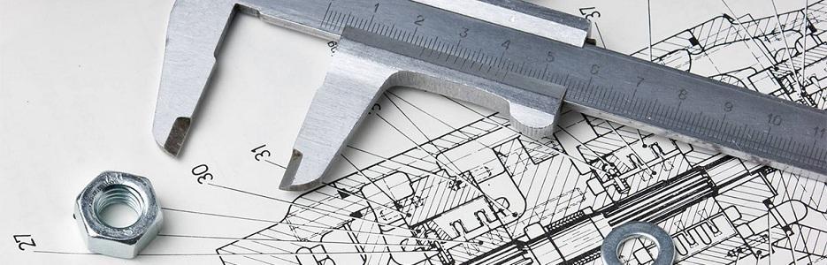 БРБ Инженеринг - Infocall.bg