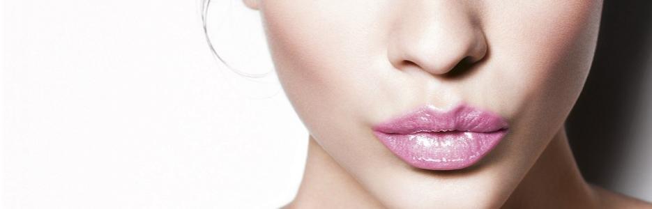 Deva beauty center - Infocall.bg