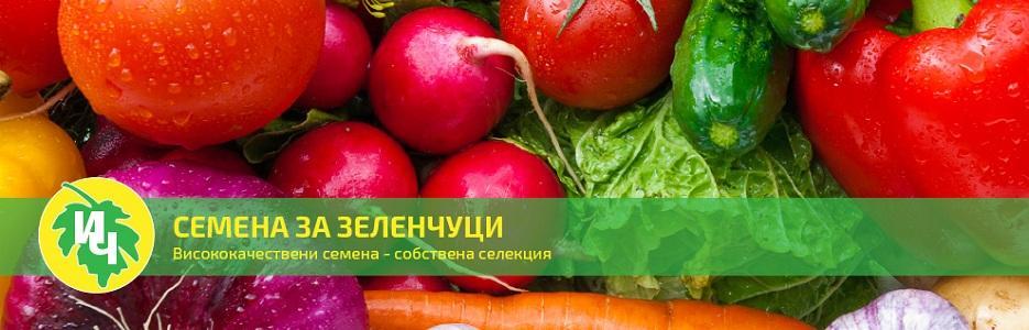 Иван Чавдаров ЕТ - Infocall.bg