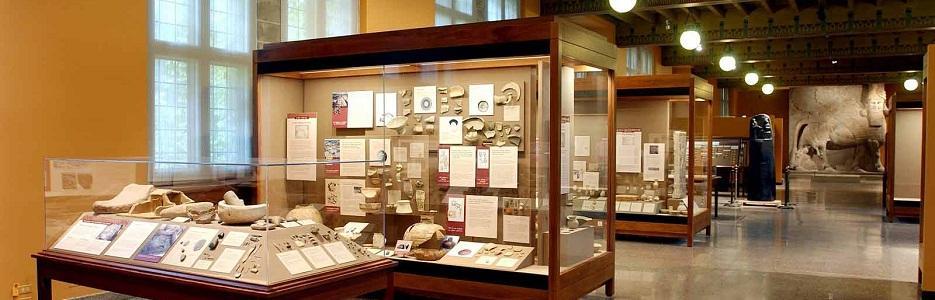 Исторически музей Искра - Infocall.bg