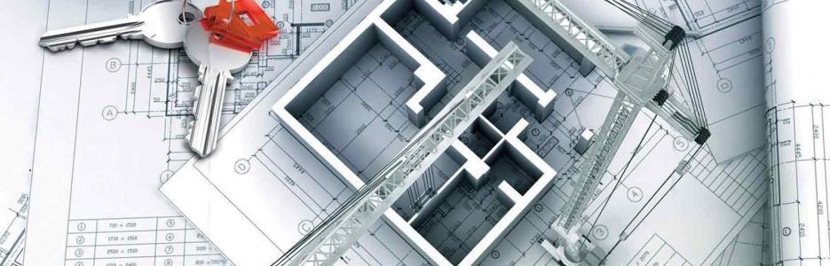 Проектантски услуги по част КОНСТРУКТИВНА и част ВиК - Infocall.bg