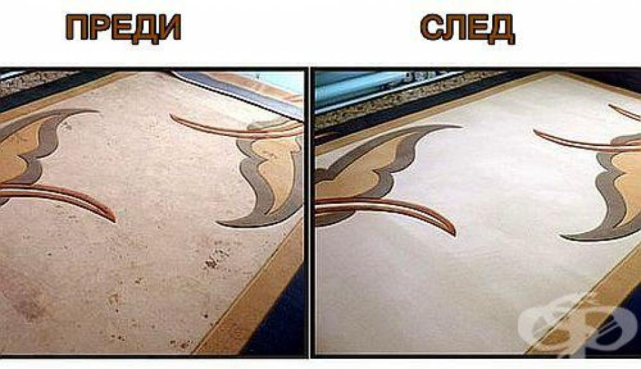 Real Magic Cleaning - Infocall.bg