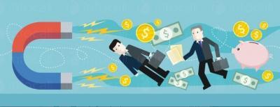 5 съвета за повече продажби в интернет, използвайки INFOCALL