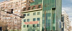 Акушеро-гинекологичен кабинет Стара Загора