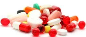 Аптека в Шумен