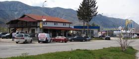 Автосервиз във Враца