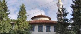 Байракли джамия - Исторически музей Самоков