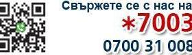 Бизнес хотел с безплатен трансфер до летище София