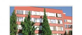 Болница по белодробни заболявания Пазарджик