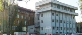 Болница за лечение на хеталогични заболявания София