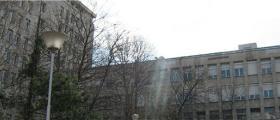 Диагностично консултативен център в София-Младост