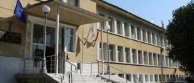 Диагностично-консултативен център във Варна-Чайка