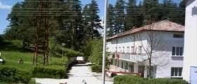 Дом за стари хора в община Смолян - ДСХ с отделение за лежащо болни Фатово