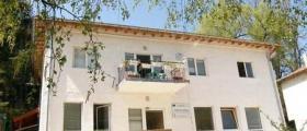 Дом за възрастни хора в община Струмяни