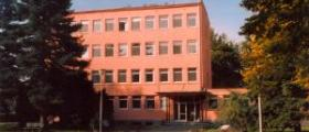 Институт по растителни и генетични ресурси Садово